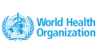 World Health Organization information on Tuberculosis and COVID-19